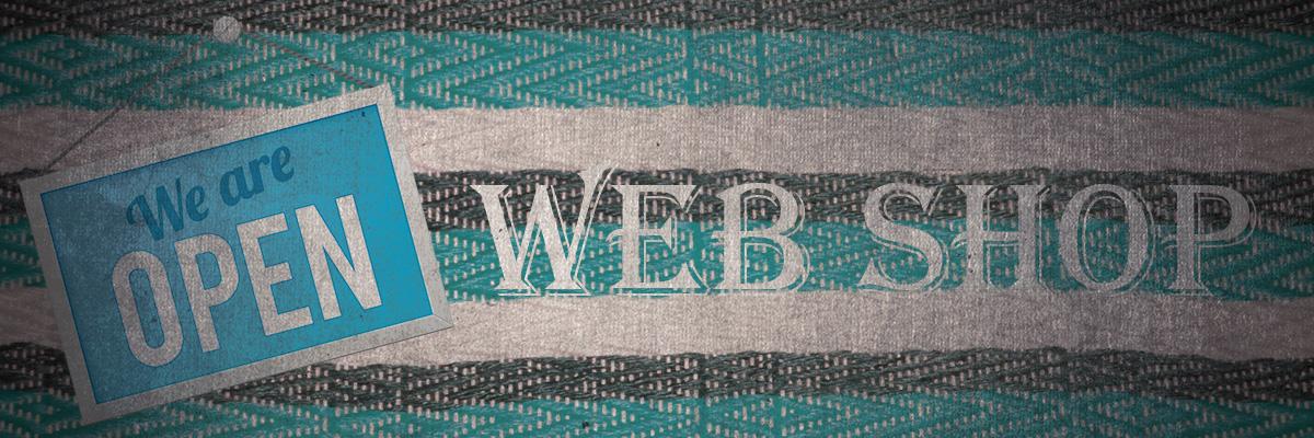web_shop_final